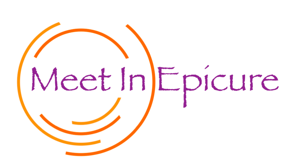 Meet In Epicure
